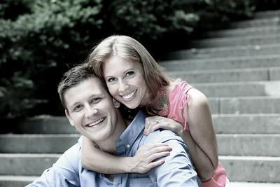 Christy and Jimmy-28