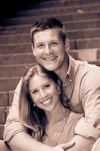 Christy and Jimmy-25