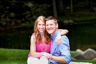 Christy and Jimmy-8