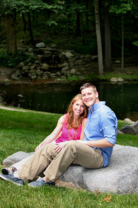 Christy and Jimmy-6