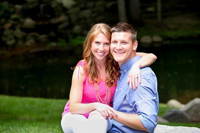 Christy and Jimmy-7