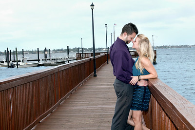 Shannon and Rob-37