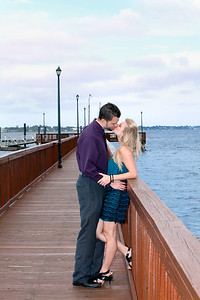 Shannon and Rob-33