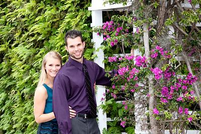 Shannon and Rob-23