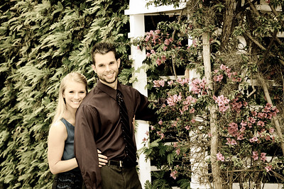 Shannon and Rob-24