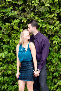 Shannon and Rob-14