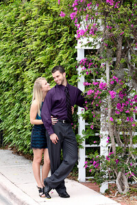 Shannon and Rob-16