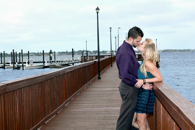 Shannon and Rob-39