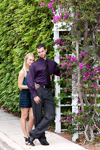 Shannon and Rob-17
