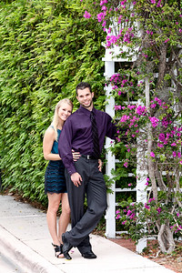 Shannon and Rob-22