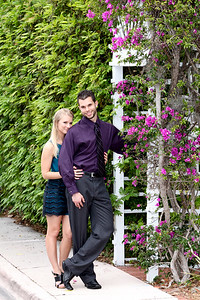 Shannon and Rob-19