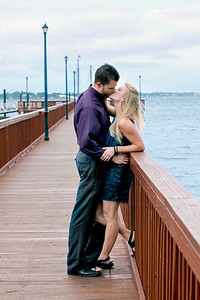 Shannon and Rob-35