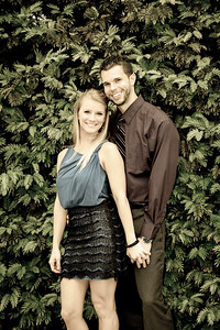 Shannon and Rob-13