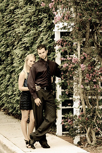 Shannon and Rob-18