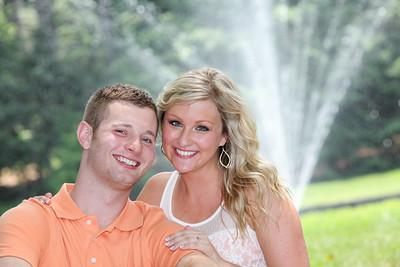 Megan and Evan-34