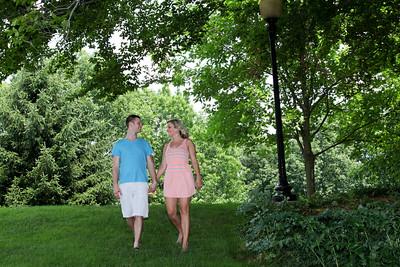 Megan and Evan-40