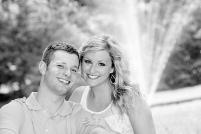Megan and Evan-35