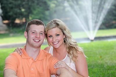 Megan and Evan-31