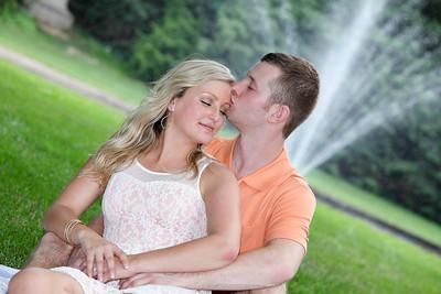 Megan and Evan-37