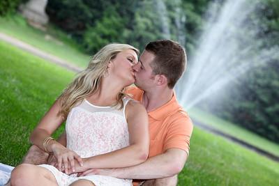 Megan and Evan-38