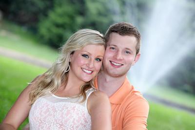Megan and Evan-36