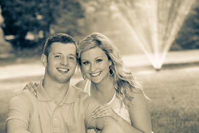 Megan and Evan-32