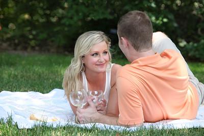 Megan and Evan-28