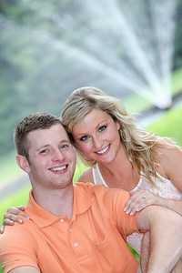 Megan and Evan-33