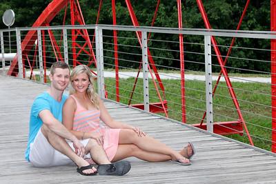 Megan and Evan-43