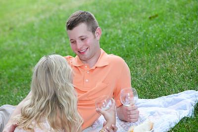 Megan and Evan-24