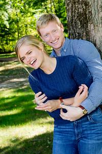 Engagement-6048-2