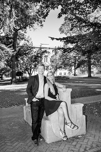 Engagement-6299-2