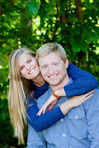 Engagement-4971-3