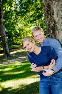 Engagement-6048