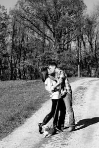 Engagement-0147-2