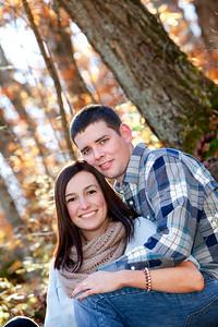 Engagement-0299
