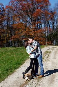 Engagement-0147