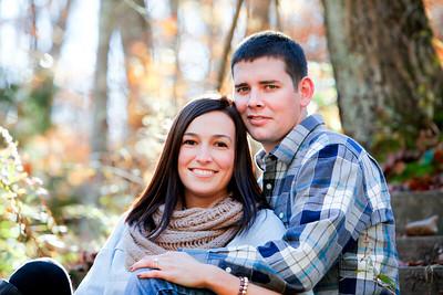 Engagement-0295