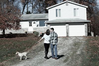 Engagement-0036-2
