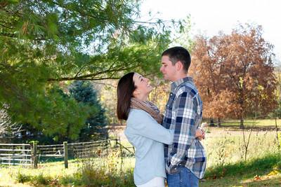 Engagement-0113