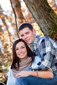 Engagement-0299-2