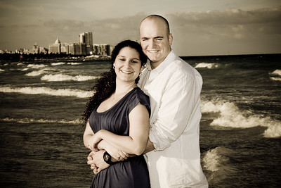 Christopher and Jessica-23