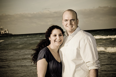 Christopher and Jessica-17