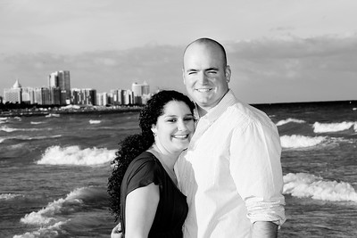 Christopher and Jessica-20