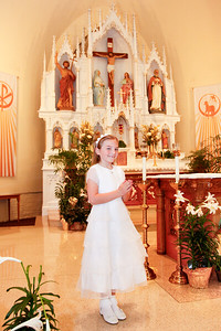 First Communion-14