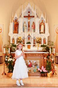 First Communion-31