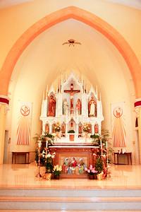 First Communion-47