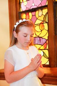 First Communion-29