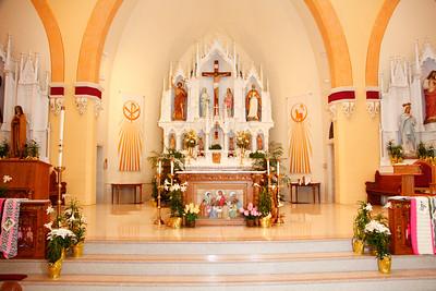 First Communion-43