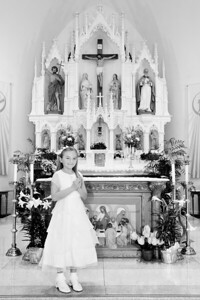 First Communion-32